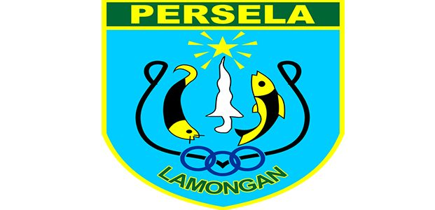 Piala Jendral Sudirman, Persela Target Memperbaiki Posisi