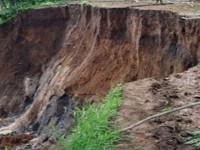 8 Wilayah di Banyuwangi, Rawan Banjir dan Longsor