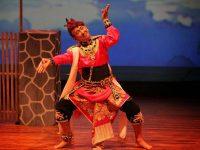 Kesenian Tradisional Minim Kesempatan Tampil, Artis Seniman Surabaya Datangi DPRD Jatim