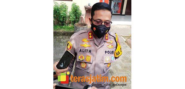 Jelang Idhul Adha, Polres Bangkalan Imbau Warga Bangkalan Yang Tinggal di Luar Daerah Untuk Tidak Mudik
