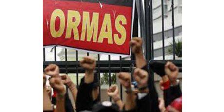 Ada 254.633 Ormas Yang Terdaftar di Indonesia