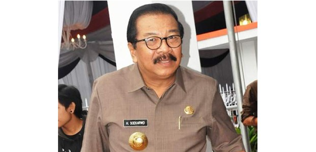 Gubernur Jatim Tolak Rencana Kunker DPRD Surabaya ke Inggris