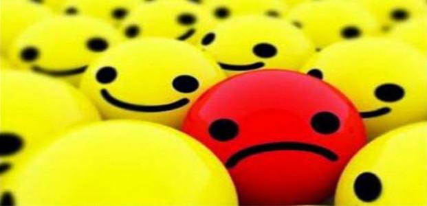 4 Cara Cerdas Usir Pikiran Negatif