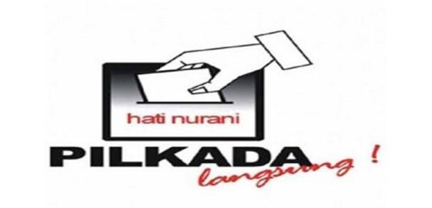 Jumlah  Golput Di Kabupaten Malang Capai 35 Persen
