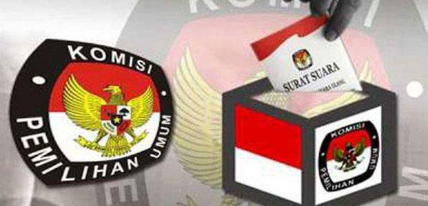 Debat Pilkada Kabupaten Malang, Sempat Panas