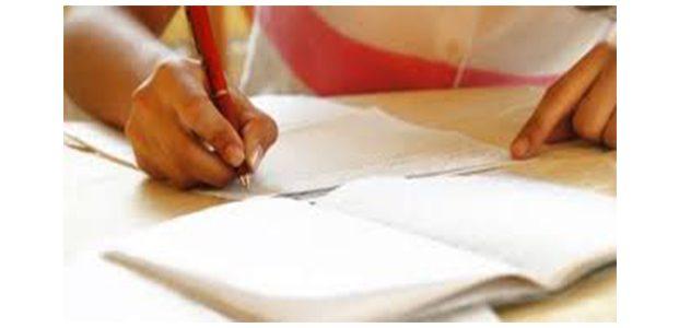 Haruskah Pekerjaan Rumah (PR) Untuk Siswa Dihapuskan?