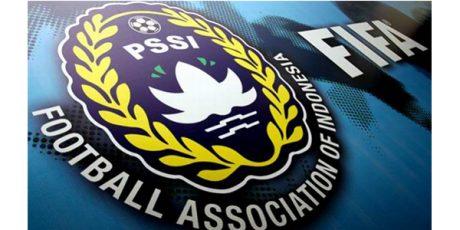 FIFA Secara Resmi Cabut Sanksi PSSI
