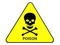 Ini Tanda-Tanda Banyak Racun Bersemayam di Tubuh Kita