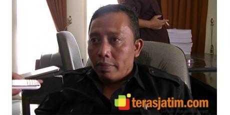 Tim Tambang DPRD Banyuwangi Akan Pertemukan Warga dan Manajemen PT BSI
