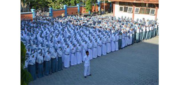 Kasus 6 Siswa Yang Dikeluarkan Dari SMKN Baureno Bojonegoro