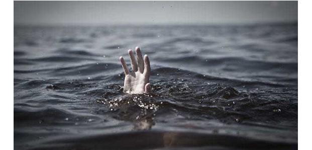 Mancing, Bocah 6 Tahun Tewas Tenggelam di Telaga
