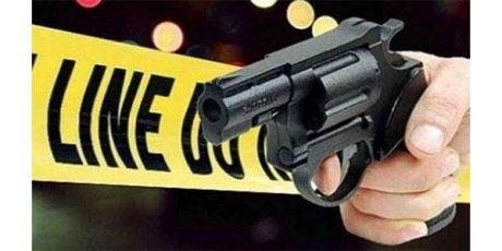 Polda Jatim Ambil Alih Kasus Polsushut Jember yang Tembak Mati Pelaku Ilegal Logging