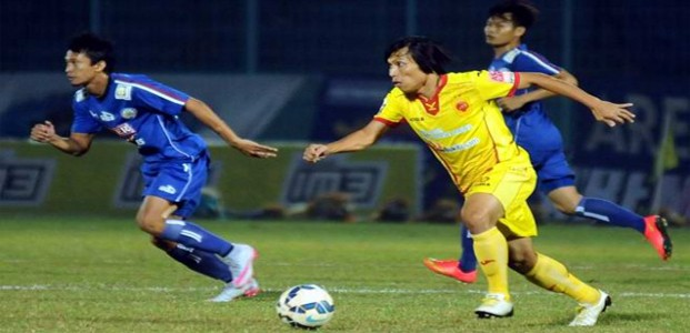 Arema Gagal Melaju ke Final Piala Presiden