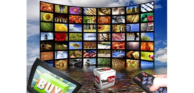 Masa Depan TV dan Medsos