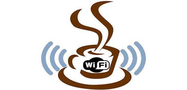 Kiat Aman Manfaatkan Wi Fi Gratis